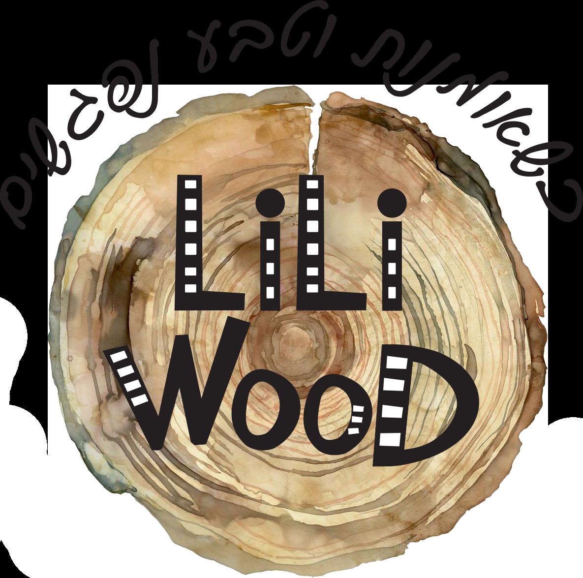 Lili Wood-final copy