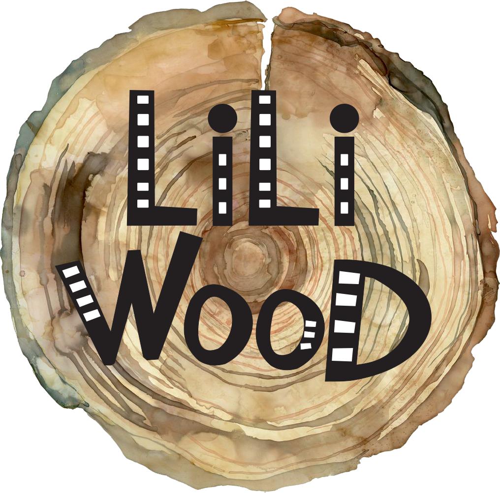 Lili Wood-final icon